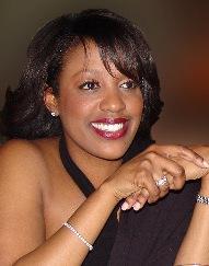 Kishna Davis